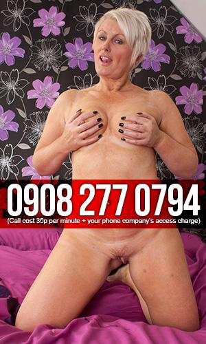 Cheap Phone Sex Chat